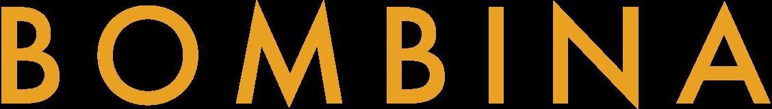 Bombina